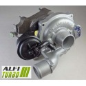 Turbo Neuf 1.5 Dci 68, 54359700011, 54359700033, 7701476891, 8200507852, 822315504