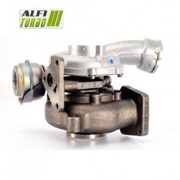 Turbo Neuf transporter T5 2.5 TDI 131 cv, 720931, 070145701H