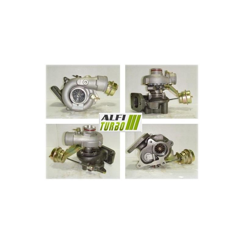 Turbo Transporter 2.5 TDI 88 / 102 cv, 53149707018, 074145701A, 074145701AV, 074145701AX
