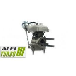 Turbo Neuf Kia Sorento 2.5 crdi 140 733952, 282004A101, 28200-4A101