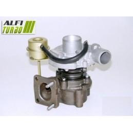 turbo 1.9 jtd 105 110 cv 708847 46756155| 55191595|