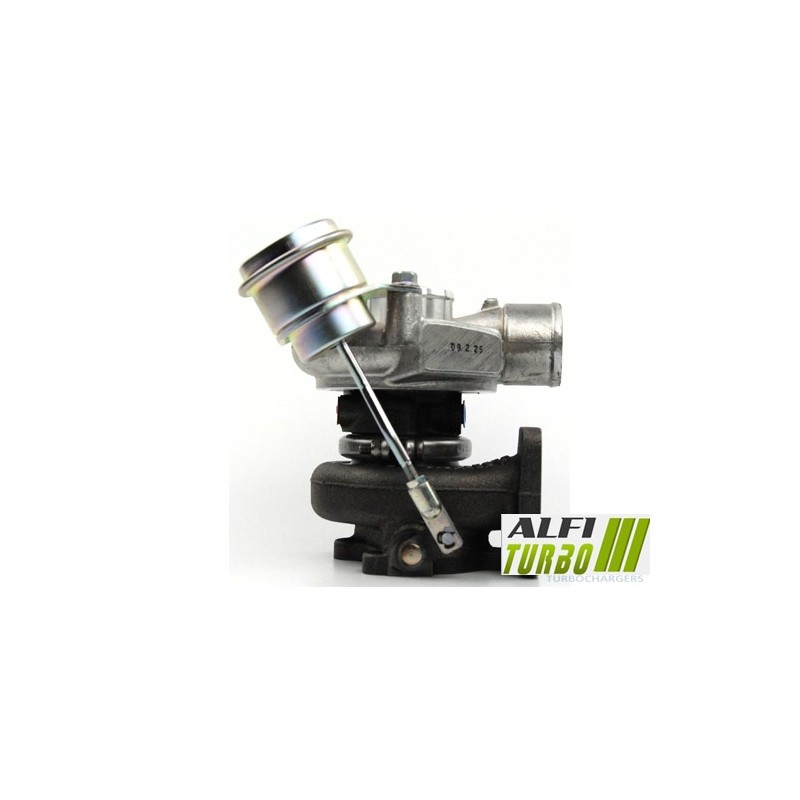 Turbo pas cher jeep grand cherokee 3.1 TD  35242077F  Référence fabricant  49135-05500