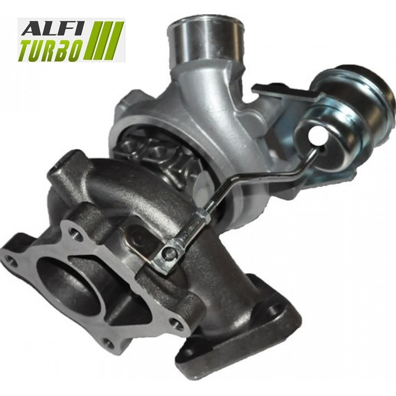 Turbo mitsubishi 3.2 did 170 cv 49135-02910 49135-02920 49135-02912 49135-02921 49135 02910 49490-13101 49493-94901 1515A123