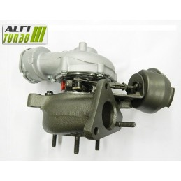 turbo 1.9 / 2.0 tdi 130 140 cv 717858