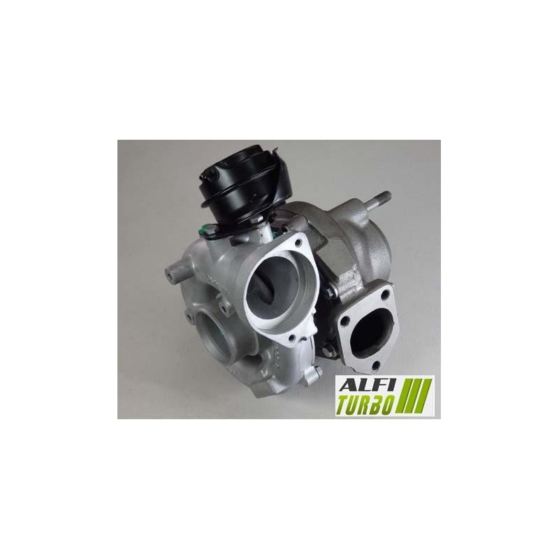 turbo bmw 530d / 730d  218cv 725364 725364-0006   725364-0012   725364-0018   725364-12   725364-18    725364-5021S   725364-6  