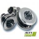 chra turbo Audi 80 td 75cv 454065-2 454065 454065-5002s