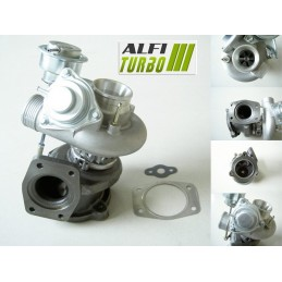 turbo volvo 2.3T 240 cv 1270536, 1275663, 8601238, 49189-01330 49189-01335 49189-01350 49189-01355