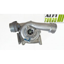Turbo VW Transporter T5 2.5 TDi 130 070145701E, 53049700032 | 53049800032 | 53049880032 | 53049900032 | k04-032