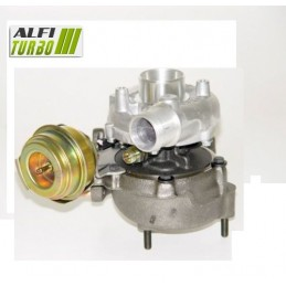 turbo 1.9 TDI 110 CV 706712