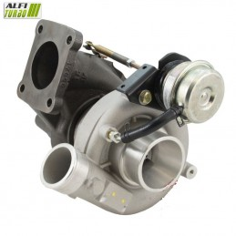 turbo toyota LANDCRUISER 4.2 160 167 CV 17201-17010  1720117010