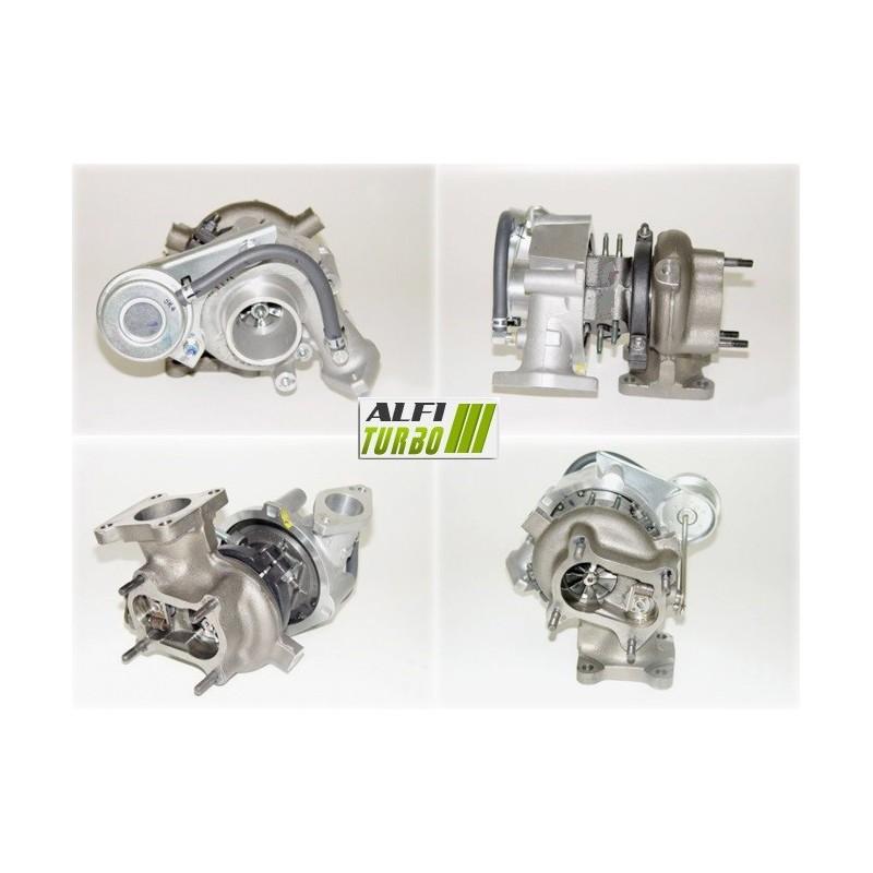 turbo toyota landcruiser 4runner 2.4D 86  CV 17201-54030 | CT20WCLD  1720154030