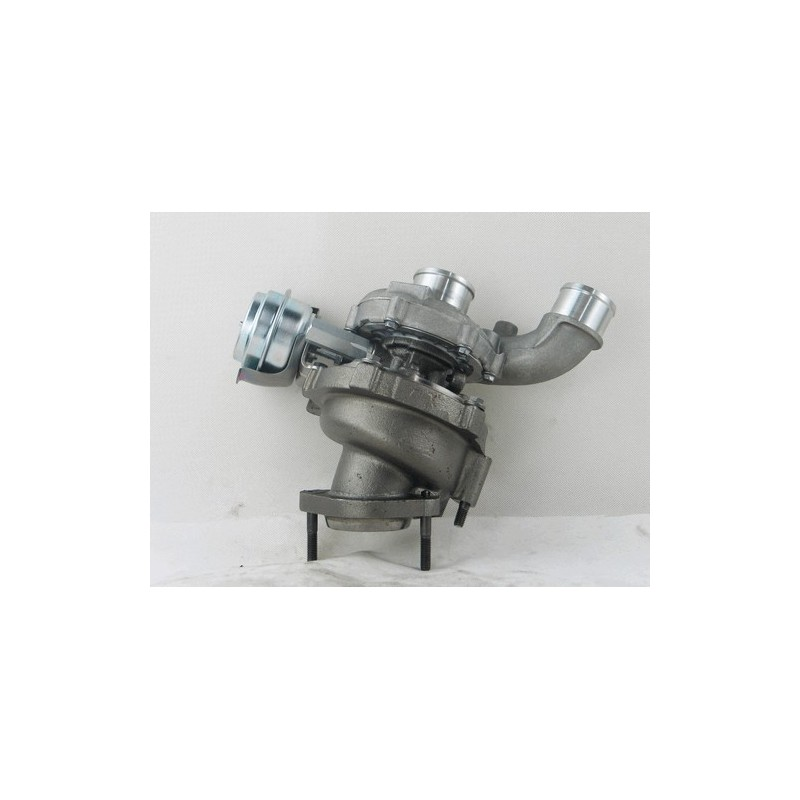 turbo ssangyong 2.0 XDI 141 CV A6640900780 A6640900880 6640900780 6640900880 761433-3 761433-2
