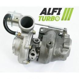 turbo 2.0i 2.3i 150 170 185 452204-1 452204-2 452204-3 452204-4 452204-5 452204-5005s