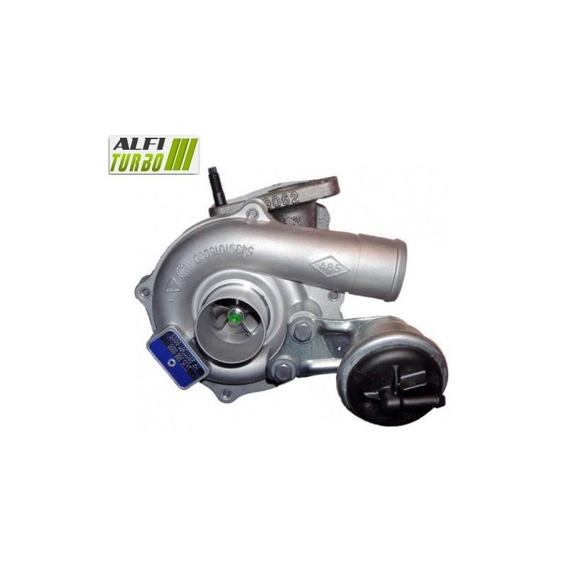 turbo 1.5 DCI 65 54359700000 | 54359800000 | 54359880000 | 54359900000 | KP35-000
