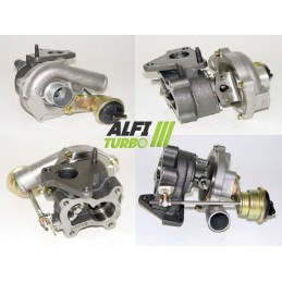 turbo 1.5 DCI 80 82 54359700002 | 54359800002 | 54359880002 | 54359900002 | KP35-002