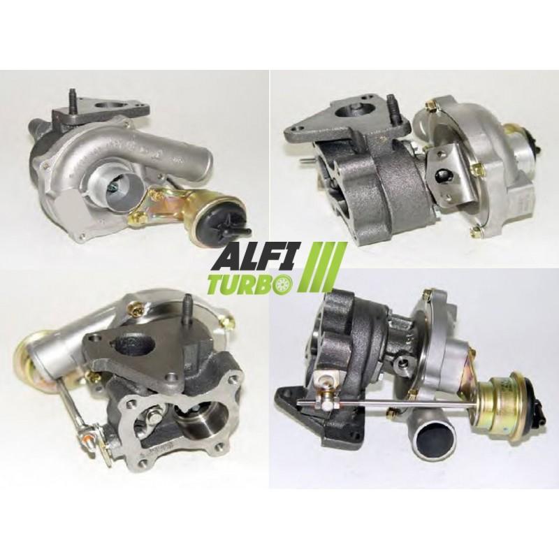 turbo 1.5 DCI 80 82 54359700002 | 54359800002 | 54359880002 | 54359900002 | KP35-002