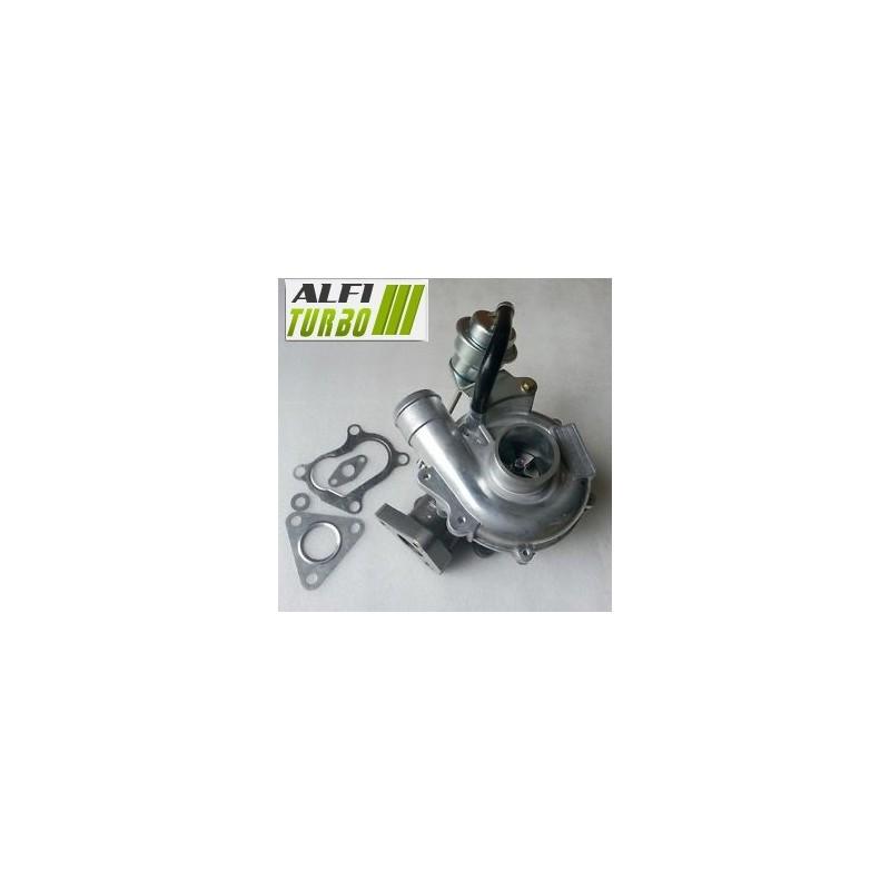 turbo mitsubishi 2.5 TD 133 VT10  VC420088  VB420088  VA420088  1515A029