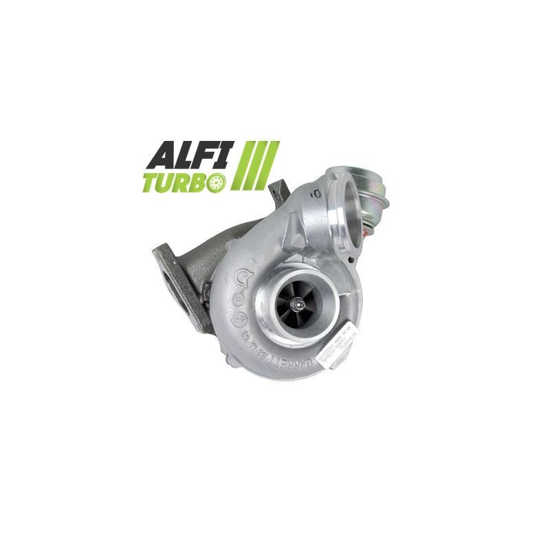 turbo mercedes 2.7 CDI 156 170 709838-0001 | 709838-0003 | 709838-0004 | 709838-0005 | 709838-1 | 709838-3 |  709838-4 | 709838-