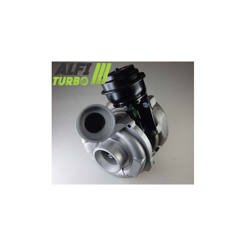 turbo mercedes 270 CDI A6110960999 6120960999 A6120960499 6120960499 612096049980  711009-0001 711009-0002 711009-1 711009-2 711