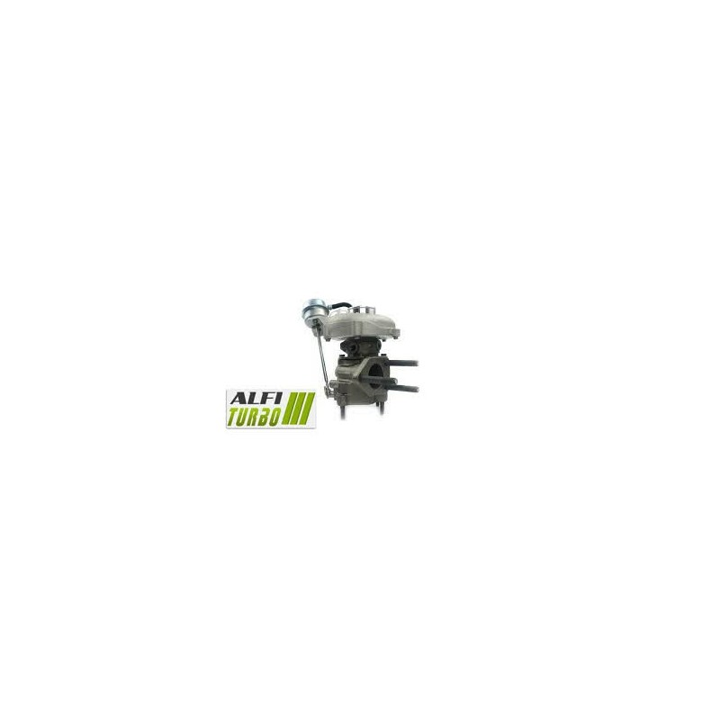 Turbo 2.5 crdi 140 282004A101 28200-4A101 733952-0001 733952-1 733952