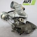 Turbo 2.5 TCI / 2.7 TD 2820042610 28200-42610 715924-0001 715924-1 715924-5001S 715924-3 715924-0003 715924-5003S