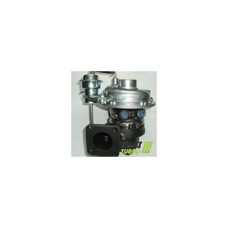 turbo 3.0 TD 130 8973544234  RHF5-VIEK  RHF5VIEK