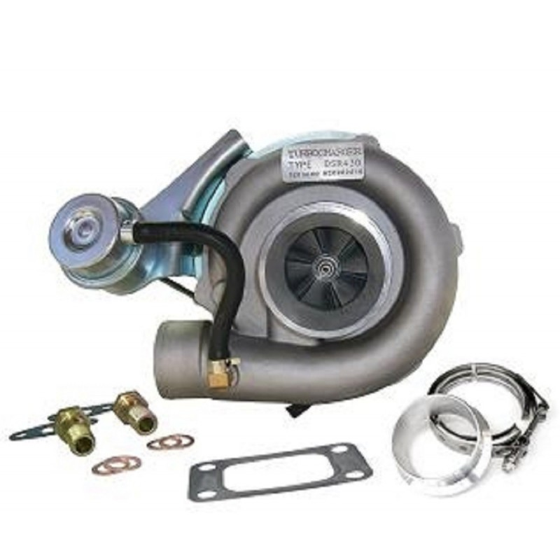 turbo MIGHTY TRUCK 3.3 100 122 703389-0001  Référence OEM  28230-41450