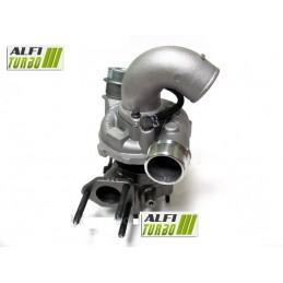 turbo 2.5 TD 100 140 2820042600 28200-42600 715843-0001 715843-1 715843-0001 715843-1