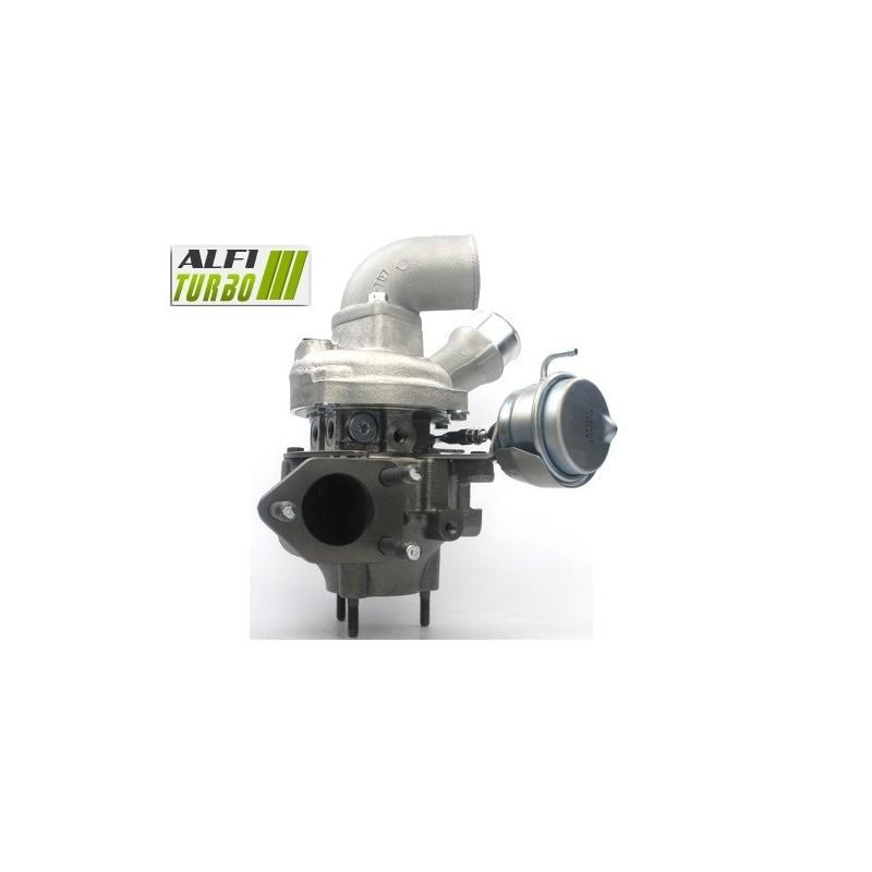 turbo hyundai 2.5 CRDI 170 53039880145 53039700145 53039880127 53039700127 28200-4A480 282004A480