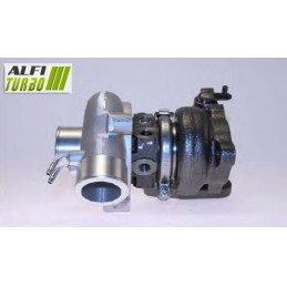 turbo 2.5 TD 99 28200-4A151 28200-4A161 28200-4A201 28200-4A211 282004A201 MR212759 49135-02110 49135-02100 4913502100 49135-021