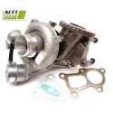 turbo 2.5 TD 88 28200-42520 | 2820042520 |  Référence fabricant  49177-07503 | 4917707503