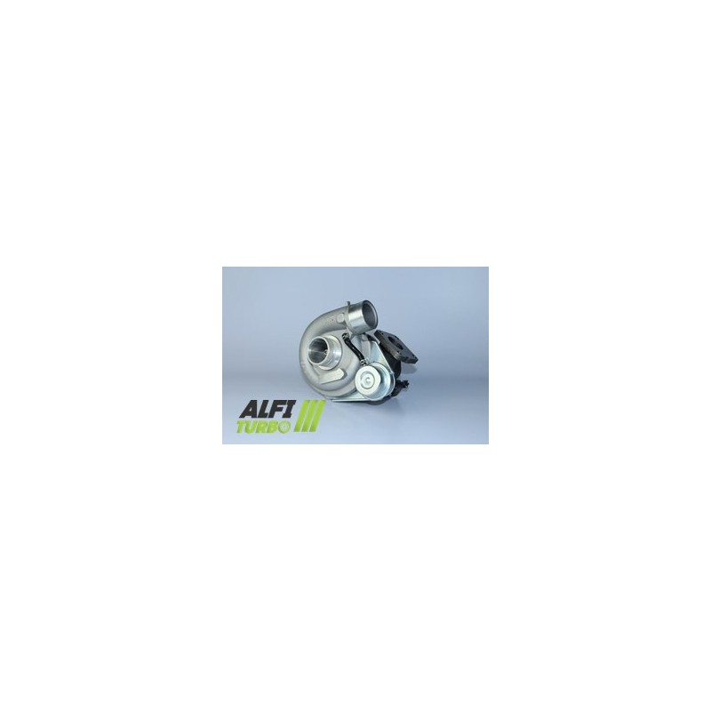 turbo 2.8 TD 122cv 454061-0008 | 454061-0010 | 454061-0014 | 454061-10 | 454061-14 | 454061-5010S |  454061-8