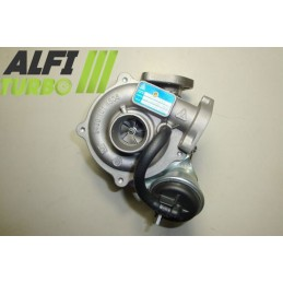 turbo 1.3 JTD Multijet 69 54359700005 | 54359800005 | 54359880005 | 54359900005 | KP35-005