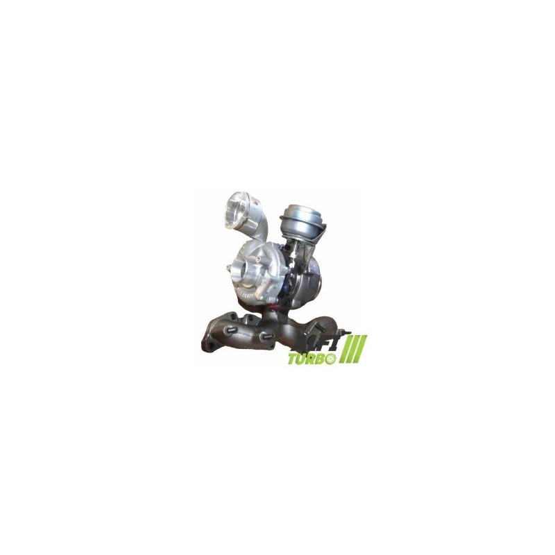 turbi 2.0 tdi CRD 140 756062-0001 | 756062-0002 | 756062-0003 | 756062-1 | 756062-2 | 756062-3 |  756062-5003S