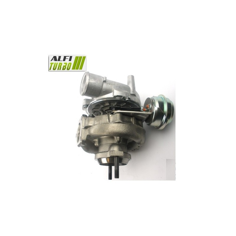 turbo bmw  704361-0004 | 704361-0005 | 704361-0006 | 704361-4 | 704361-5 | 704361-5006S |  704361-6 |