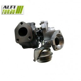 turbo bmw 750431-12 | 750431-9 | 750431-6 | 750431-4 | 717478-6 | 717478-5 | 717478-4 |  717478-3 | 717478-2 | 717478-1