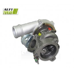 turbo audi 1.8T 210 06A145704P   53049700022 | 53049880022  K04-022