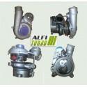 turbo 2.7 TDI 250 53039700069