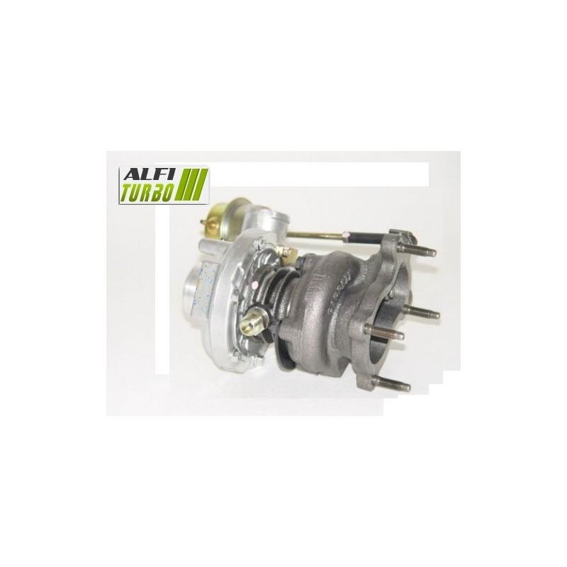 turbo 1.9 TDI 75 90 cv 454097