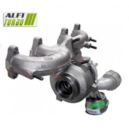 turbo 1.9 TDI 90 105 cv 751851