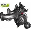turbo 1.9 TDI 90 110 115 CV / 713672