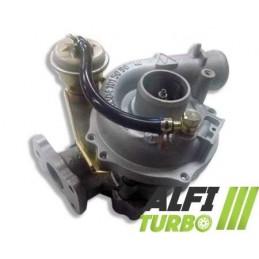 turbo 2.0 HDI 107 109 110 cv 53039700024