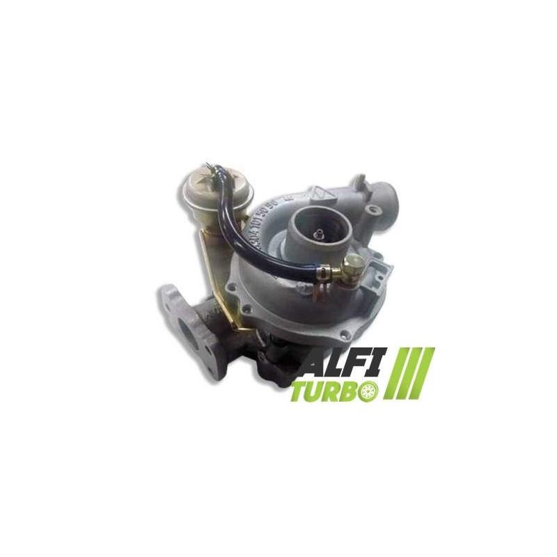 Turbo Neuf 2.0 HDI 107 109 110 cv, 53039700024, 53039700050, 0375C9, 0375E4, 0375F5, 0375G3, 0375G4