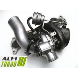 Turbo opel 2.0i 192 / 200 cv 53049700024, 53049800024, 53049880024, 53049900024