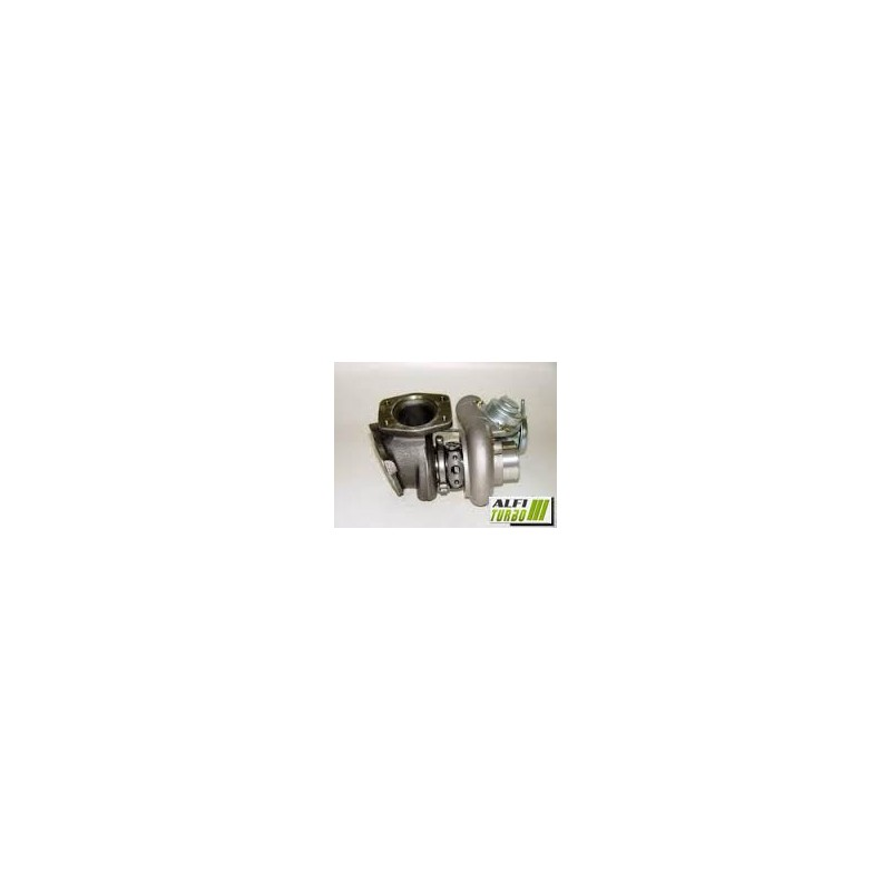 Turbo Volvo XC90 2.5T 210 cv 8601692, 8601692, 9454562, 8601460, 49189-05200 | 49189-05201 | 49189-05211 | 49189-05212 |