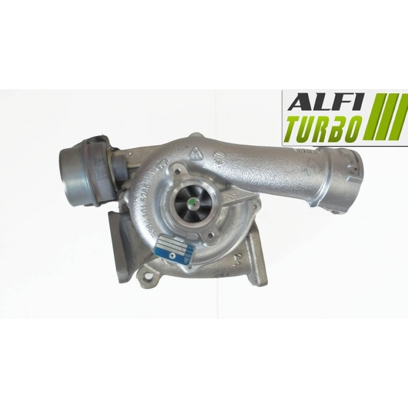 Turbo VW Transporter T5 2.5 TDi 130 070145701E, 53049700032 | 53049800032 | 53049880032 | 53049900032 | k04-032070145701E, 07014