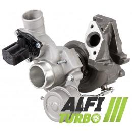 Turbo Opel 2.8 CDTi 230 250 255 280 cv 49389-01710   49389-01700  5860017  55557012  55564299