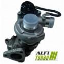 Turbo Hyundai mitsubishi 2.5D 99 / 100 / 163 cv 28200-4A151, 28200-4A161, 28200-4A201, 28200-4A211, 282004A201  49135-04101, 491