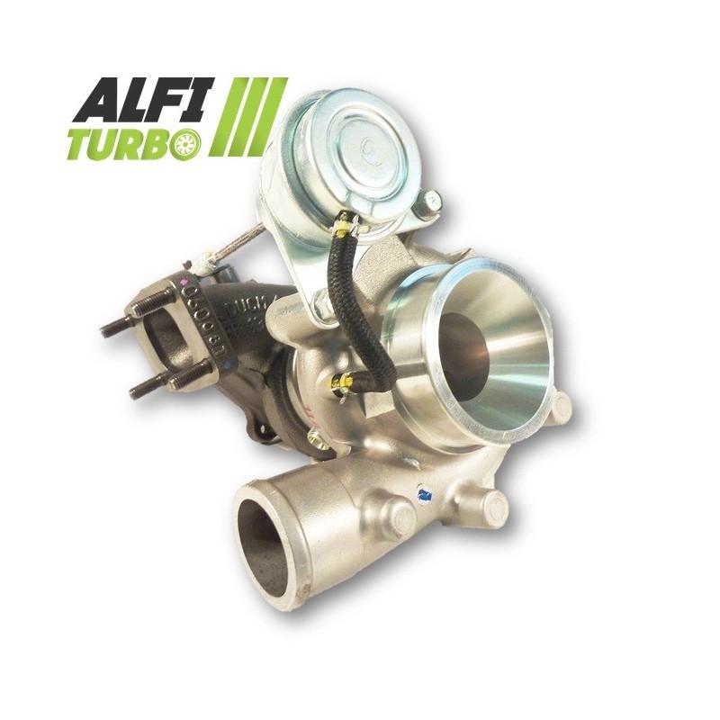 turbo echange standard 3.0 HPI 49189-02910, 49189-02911, 49189-02912, 49189-02913, 49189-02914