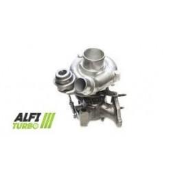 turbo pas cher 2.0 DCi / DTi 120 cv 762785